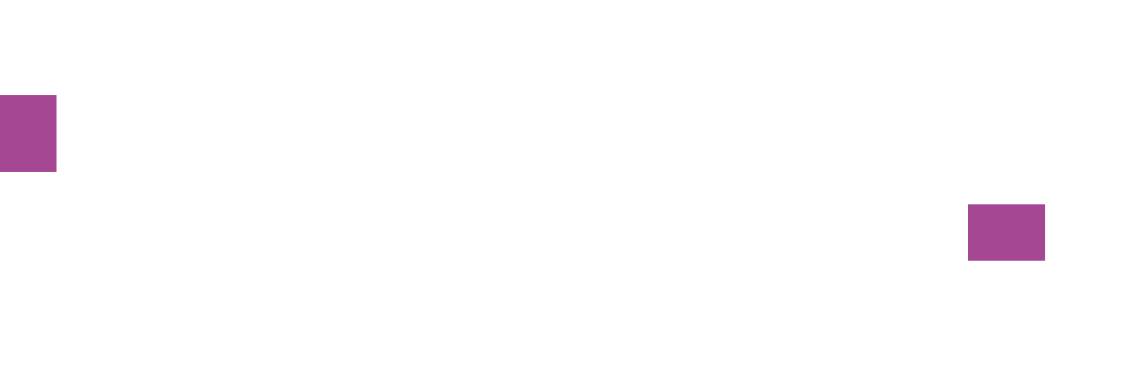 DEMA Creative Production